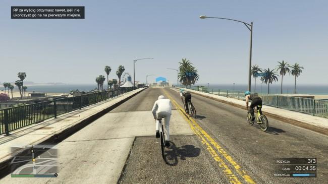 Grand Theft Auto V_20141120003622