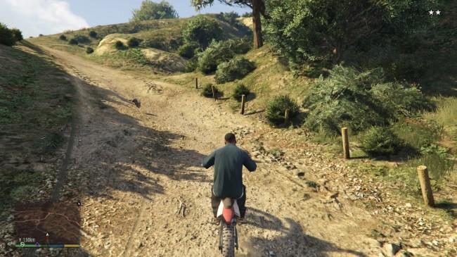 Grand Theft Auto V_20141121140111