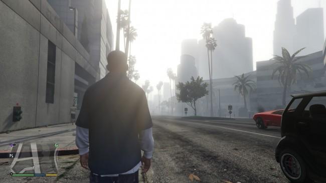 Grand Theft Auto V_20141121140646