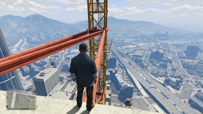 Grand Theft Auto V_20141121141142