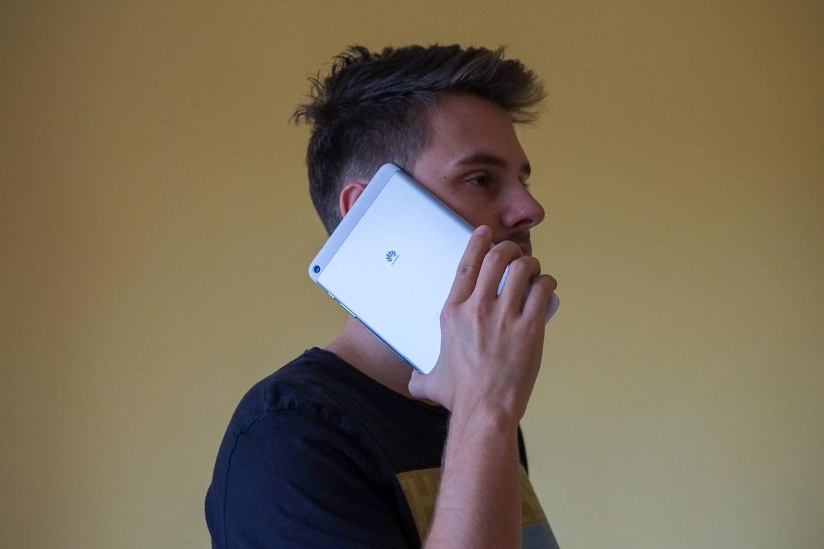 Huawei MediaPad T1 (1 of 1)