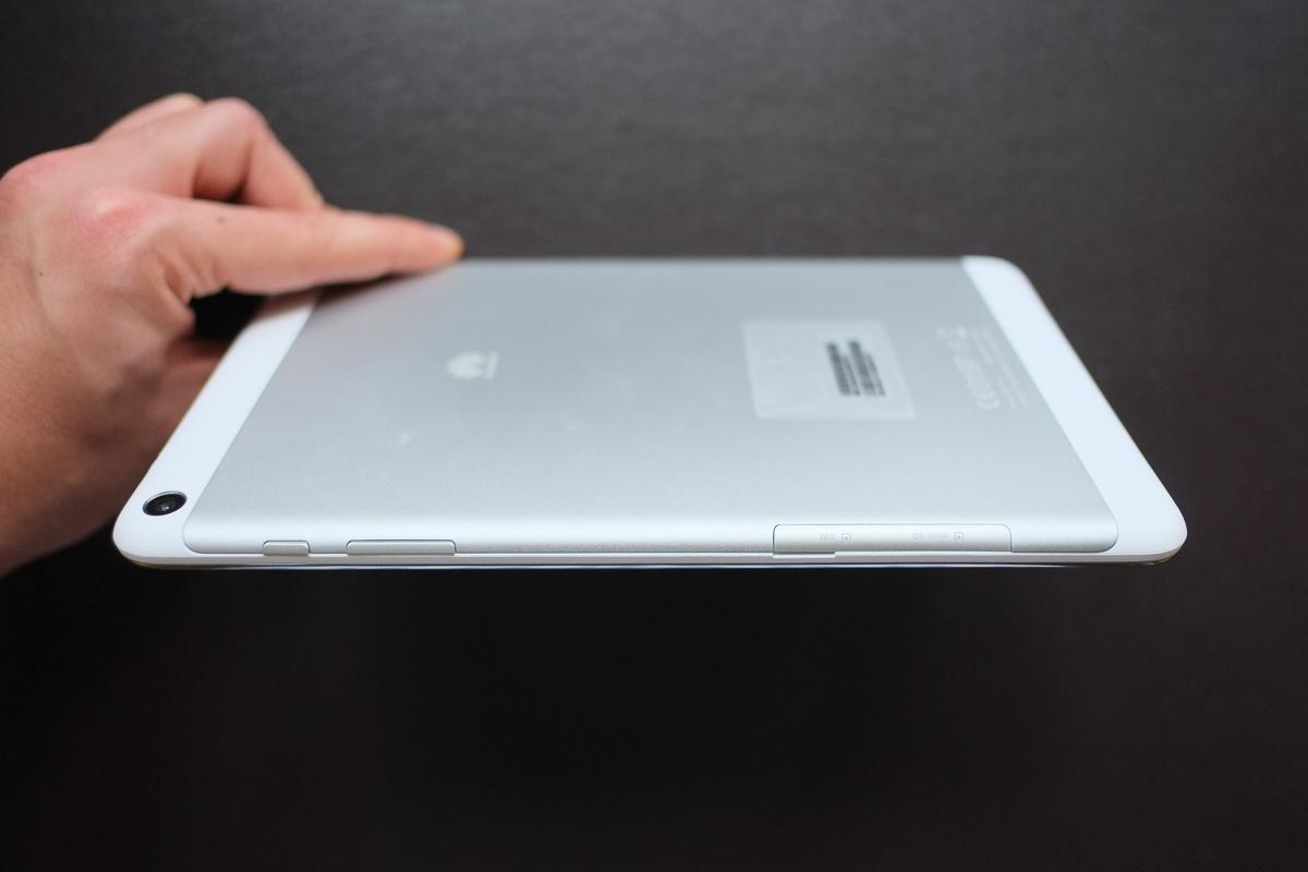 Huawei MediaPad T1 (12 of 12)