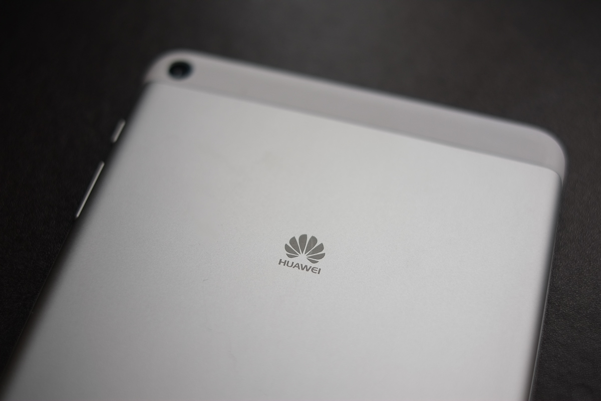 Huawei MediaPad T1 (5 of 12)