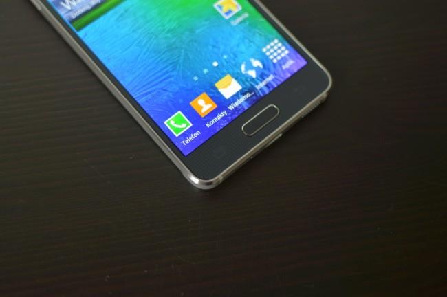 Samsung Galaxy Alpha 016