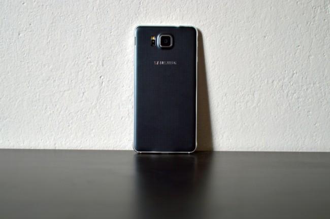 Samsung Galaxy Alpha 029