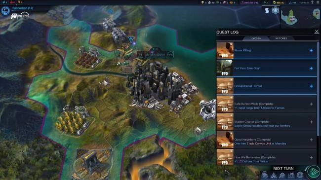 civilization-beyond-earth-gameplay-walkthrough-screenshot