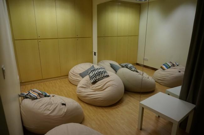 cozy-haven (2)