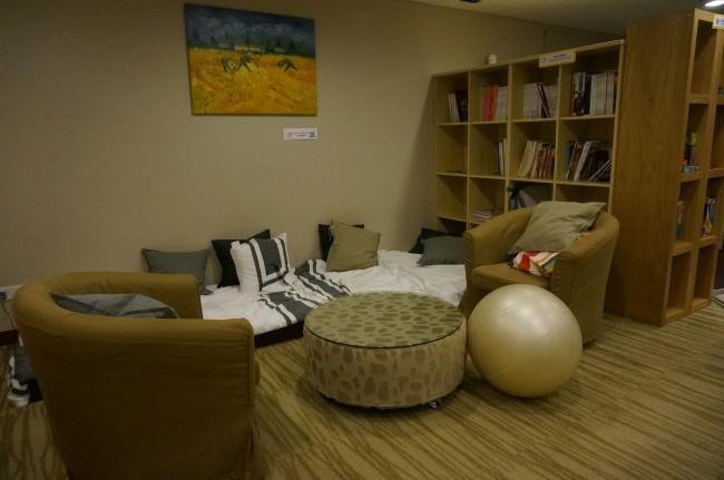 cozy-haven (3)