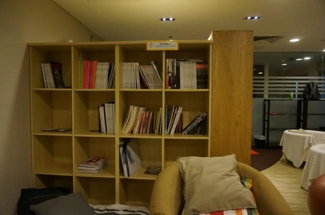 cozy-haven (4)