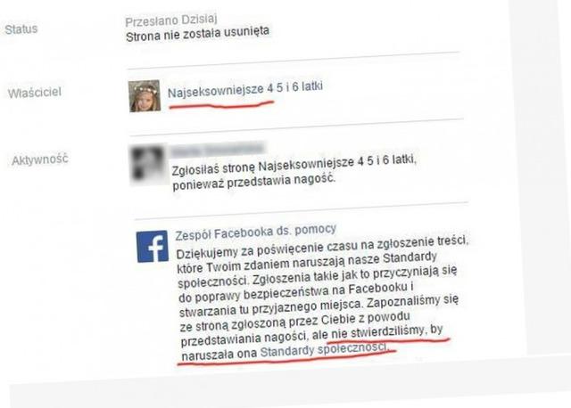 źródło: niezalezna.pl