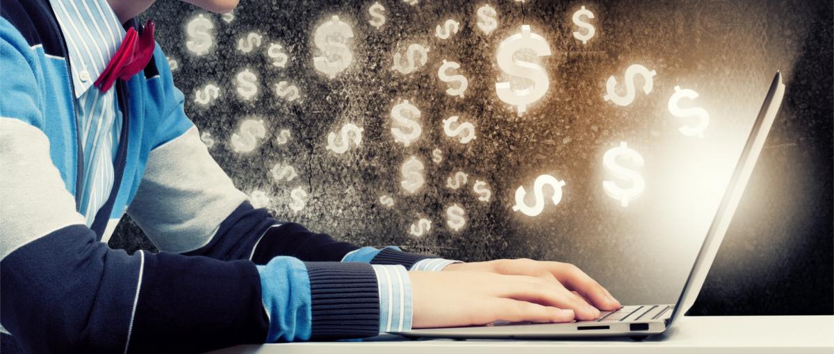 gry online internet pieniadze komputer