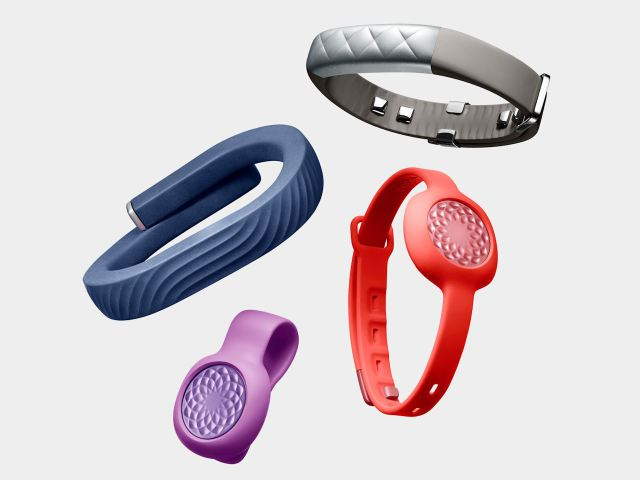 jawbone up move up3