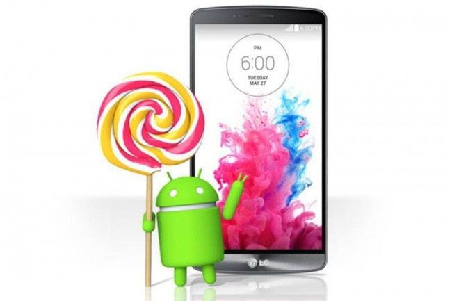 lg-g3-android-lollipop-101114