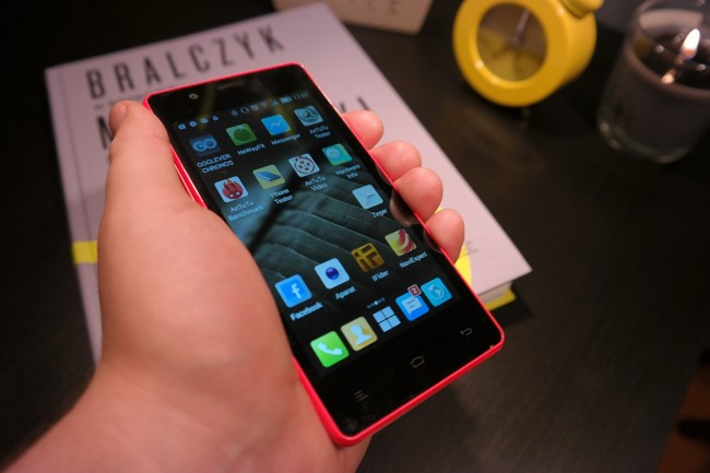 myPhone Fun 3 Q-Smart (2)