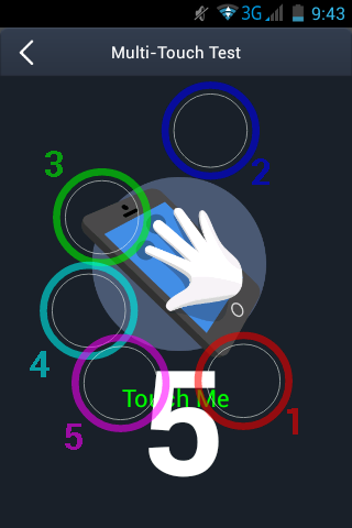 myPhone H-Smart (11)