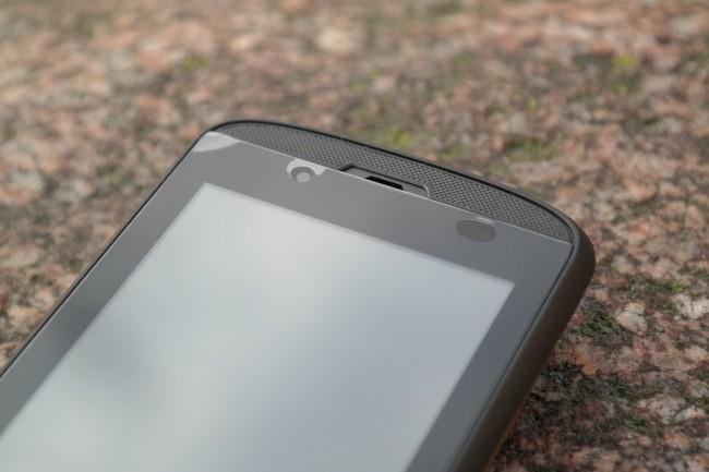 myPhone H-Smart (25)