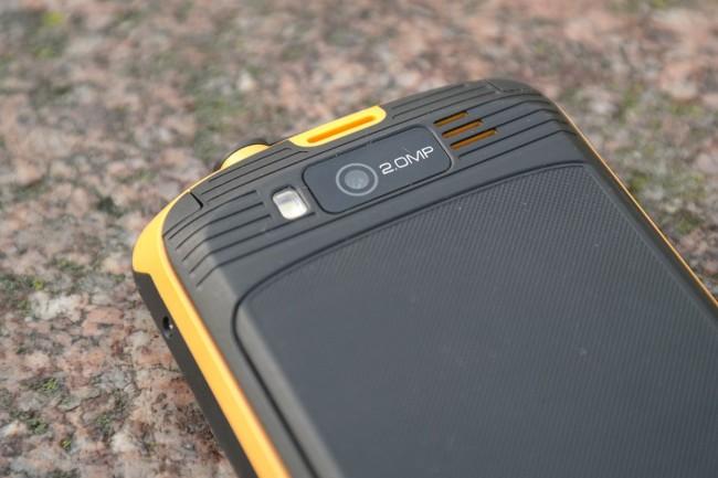 myPhone H-Smart (28)