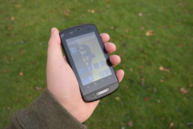 myPhone H-Smart (4)