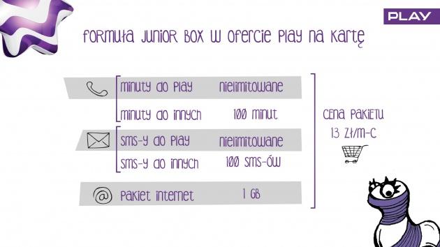 play_dzieci-page-014