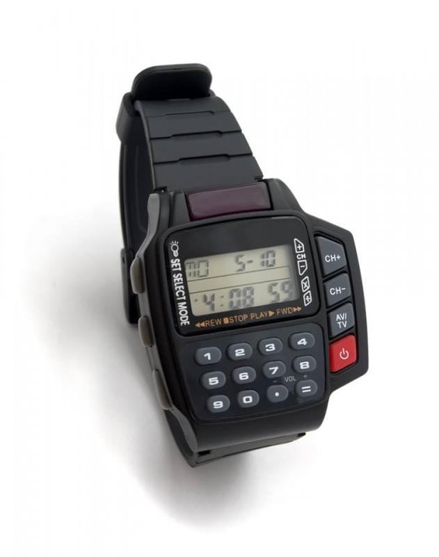 smart zegarek