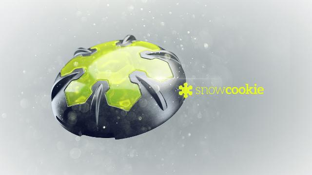 snowcookie