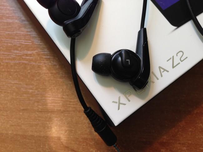 sony-słuchawki-xperia-z2-4