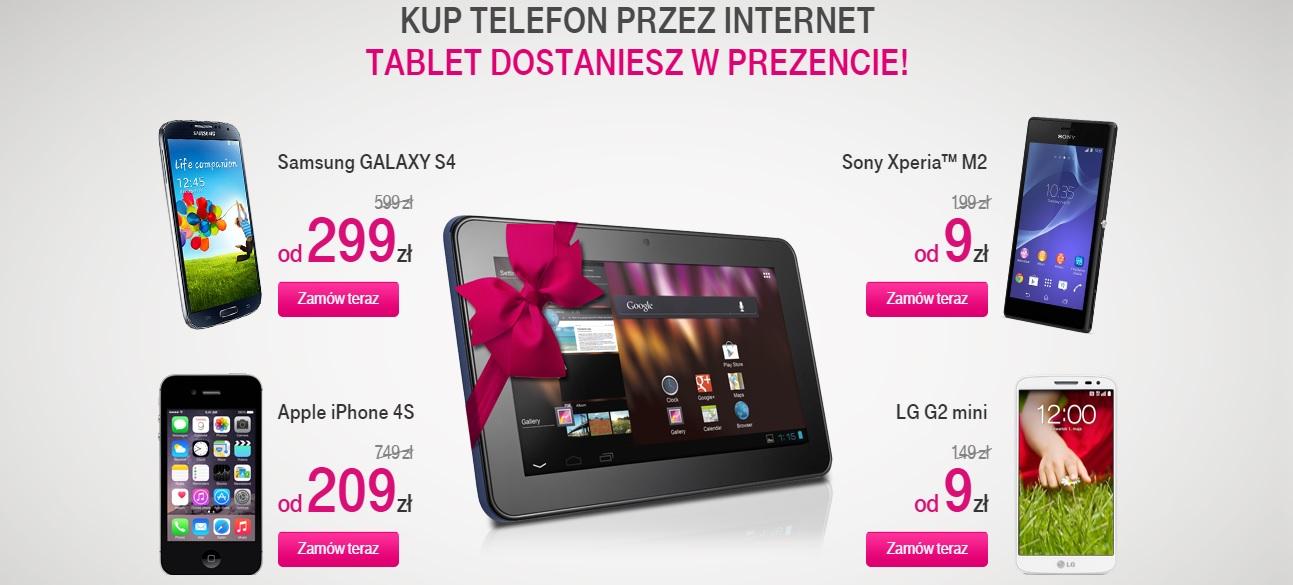 swieta T-Mobile