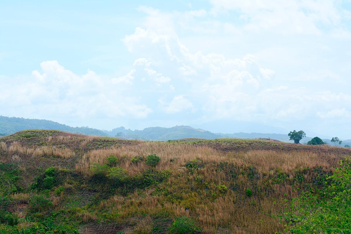 Honiara, Wyspy Salomona, fot. Kim Litera