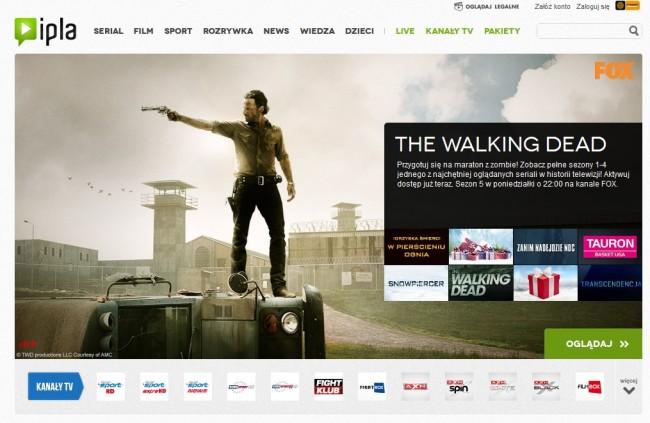 filmy i seriale online za darmo