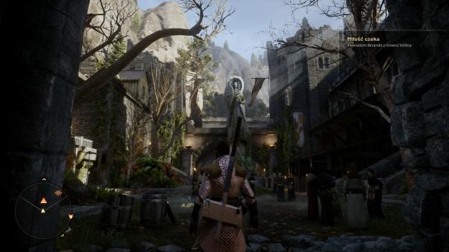 Dragon Age™: Inkwizycja_20141120235815