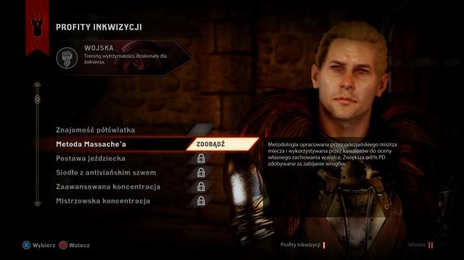 Dragon Age™: Inkwizycja_20141121010509