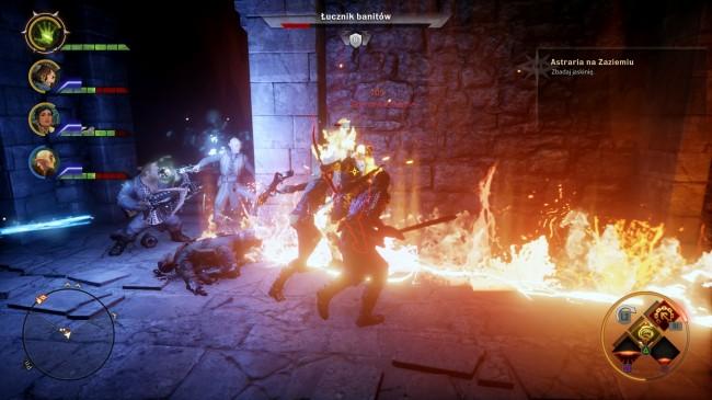 Dragon Age™: Inkwizycja_20141121232514