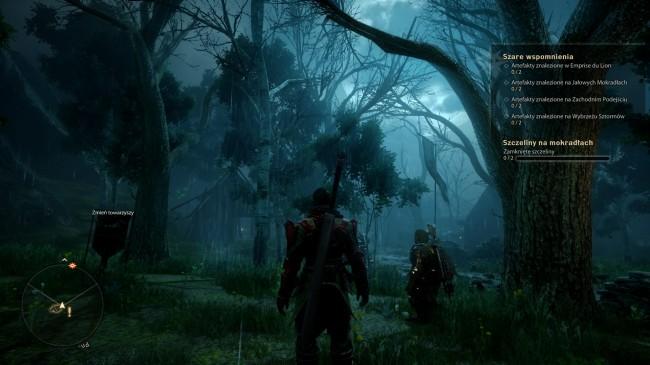 Dragon Age™: Inkwizycja_20141122144019