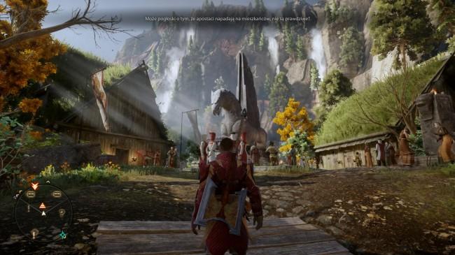 Dragon Age™: Inkwizycja_20141122194741