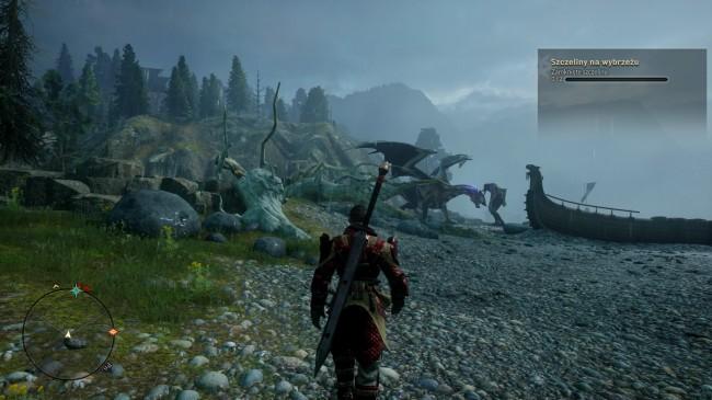 Dragon Age™: Inkwizycja_20141122235219