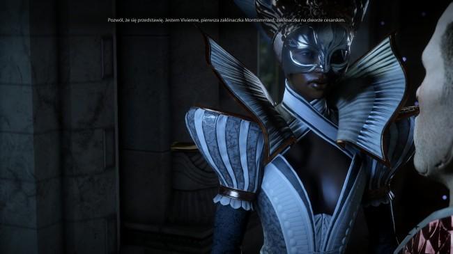 Dragon Age™: Inkwizycja_20141123022518