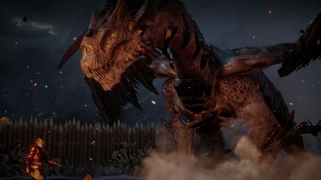 Dragon Age™: Inkwizycja_20141124024657