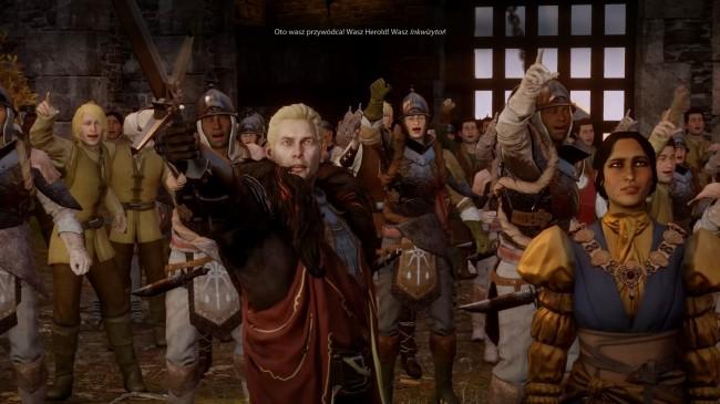 Dragon Age™: Inkwizycja_20141124030945