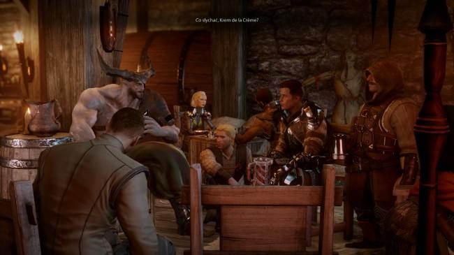 Dragon Age™: Inkwizycja_20141126012443