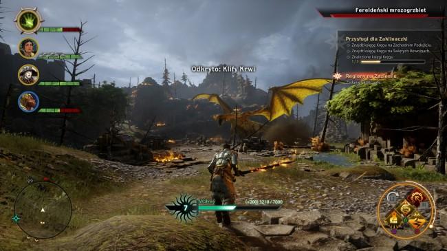 Dragon Age™: Inkwizycja_20141127001330