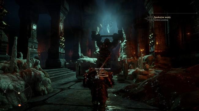 Dragon Age™: Inkwizycja_20141130142456