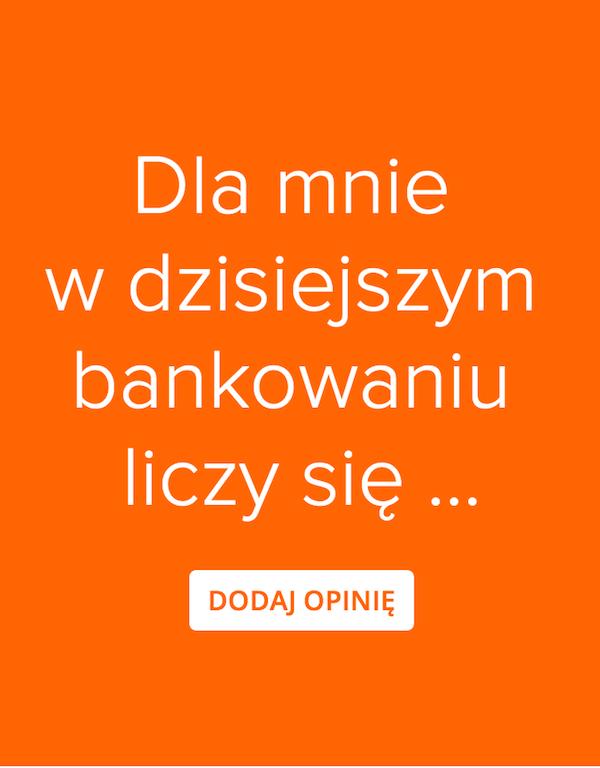 ING_Bank_Śląski__Liczą_się_ludzie