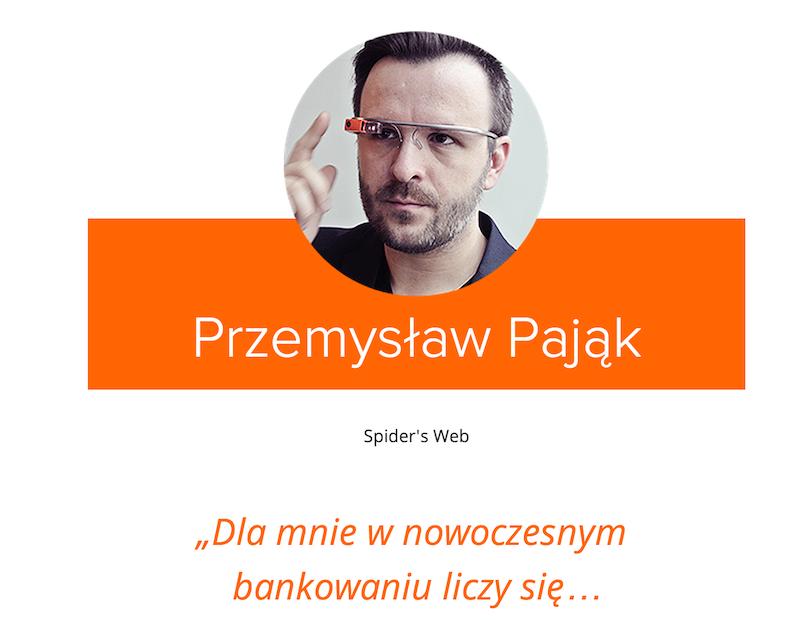 Opinie_-_ING_Bank_Śląski__Liczą_się_ludzie_