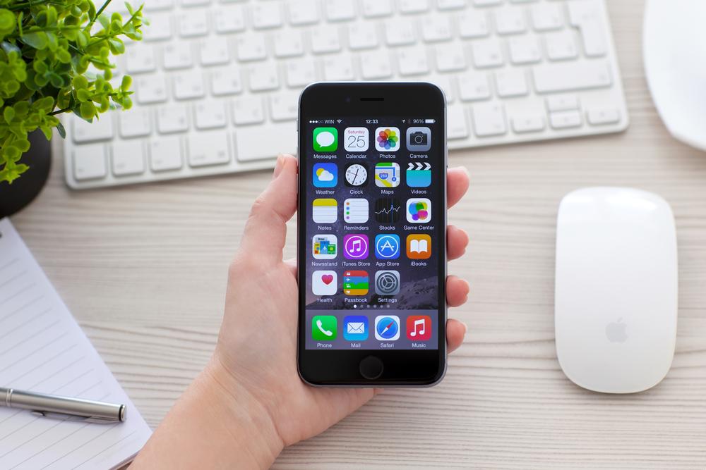 apple-iphone-6-ios-aplikacje-smartfon