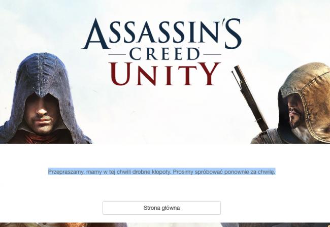 assassins-creed-unity-season-pass-darmowa-gra-1