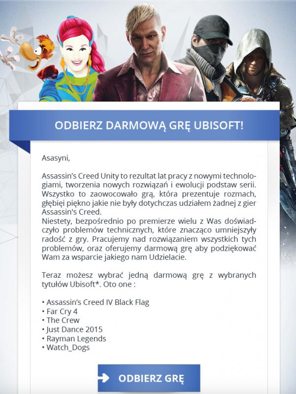 assassins-creed-unity-season-pass-darmowa-gra-3