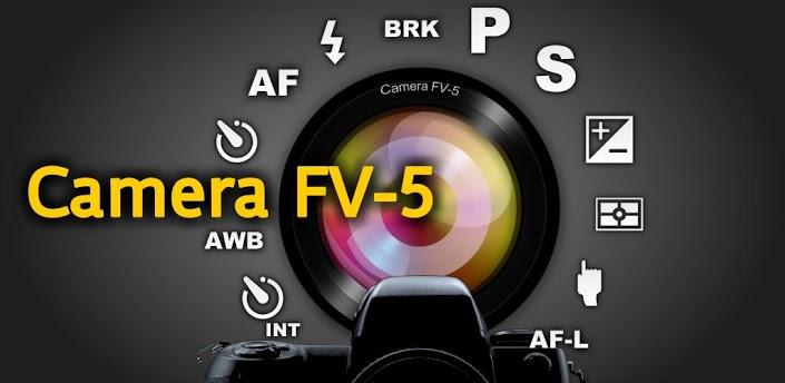 camera-fv-5-1