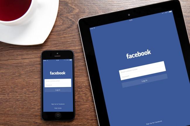 facebook-reklamy-podsumowanie-roku-1