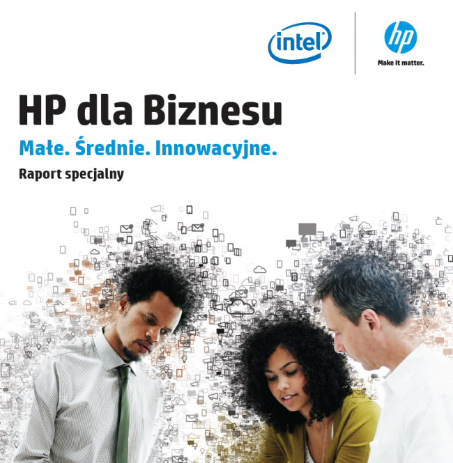 hp-polska-raport-innowacje-1