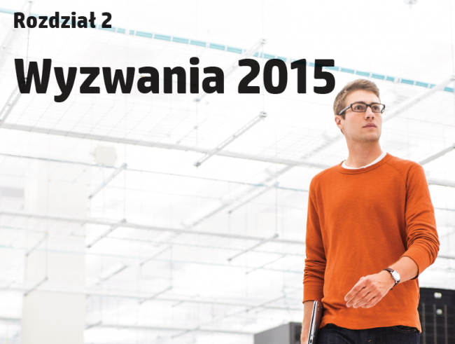 hp-polska-raport-innowacje-11